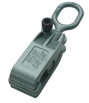 M0450 Flash Clamp 5 Ton