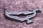 M1600 Multi-Anchor Hook